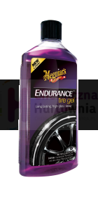 Żel do opon MEGUIAR'S Endurance Tire Gel - 473 ml